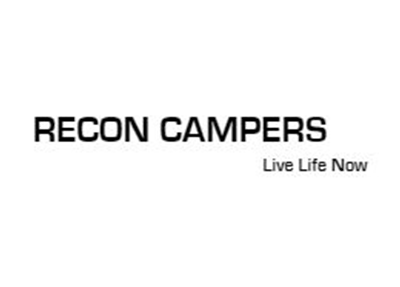 Recon Campers